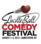lucille-ball-comedy-festival-2013.jpg