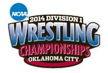 2014 Wrestling