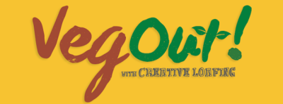 Veg Out Event