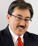 Raphael Torres