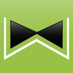 Waitr App Icon