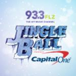 Jingle Ball 2015