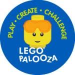 LEGOPalooza-Sticker_bleed_116-150x150.jpg