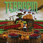 Terrapin Cran Pumpkinfest