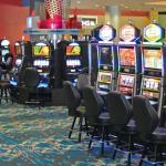Shreveport Casino