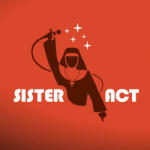 MTW Sister Act
