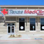 Texas MedClinic