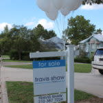 Travis Shaw Realty