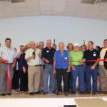 Columbus Club Association of New Braunfels