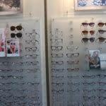 In Focus Eyecare