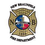 NBFD logo