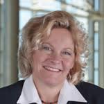 Josie O'Donnell