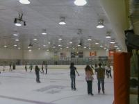 Things-To-Do-in-Wilmington-Ice-Skating