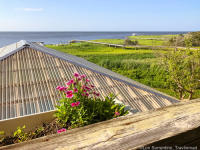 Inn at Pamlico Sound, Hatteras, Outer Banks, North Carolina