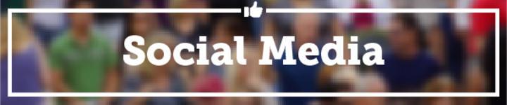 GrapeFest Social Media