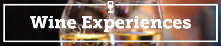 Wine Experiences at Grapefest