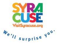 syracuse-cvb.jpg