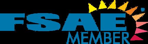 FSAE Logo