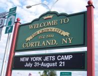 cortland-jets.jpg
