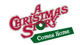 A-Christmas-Story-Comes-Home-logo