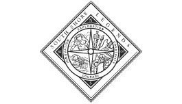 South-Shore-Legends-logo
