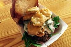 clocked-bayou-burger