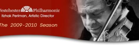 westchester-philharmonic.jpg
