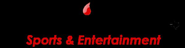 Visit Midland Sports and Entertainment logo