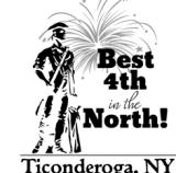 Best 4th in the North
