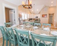 OBX vacation rentals, Living area, Outer Banks, North Carolina