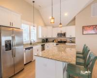 OBX vacation rentals, Resort Realty, OBX, North Carolina