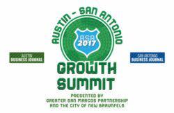Growth-Summit