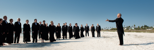 Master Chorale of Tampa Bay