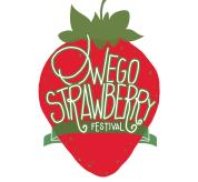 Owego Strawberry Festival