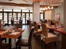 Rainwater Grill on Main Street in Hastings has become the 200th restaurant to sign-up as a participant in Hudson Valley Restaurant Week, March 18-31, 2012.