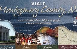 montgomery-county-website.JPG