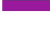 CSAE SCDA Logo