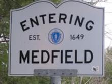 Medfield