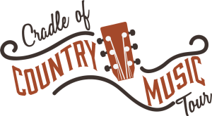 Cradle of Country Music