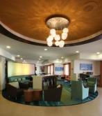 SpringHill%20Suites%20Lobby