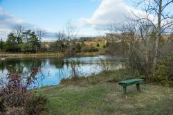 Banshee Reeks Nature Preserve