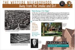 Westside-Neighborhood-sign