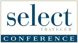 Select-Travel-logo