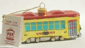 Holiday Gift Guide_Streetcar