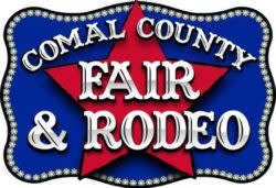 Comal-County-Fair-Blue-logo