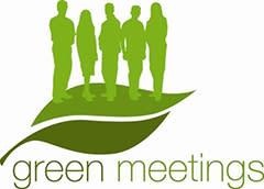 Green Meetings
