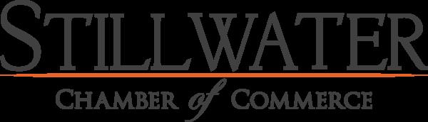 Stillwater Chamber of Commerce