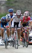 """The Tour of the Battenkill, """"America's Queen of the Classics"""", holds the largest one-day Pro-Am cycling race in the United States"""