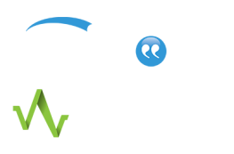 NWI Times and Amplified Digital