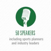 Oregon Sports Summit Infographic